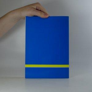 antikvární kniha Proč skomírá evropská ekonomika, 2005