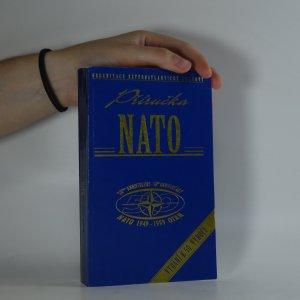 náhled knihy - Příručka NATO. Vydání k 50. výročí