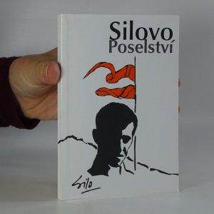 náhled knihy - Silovo Poselství