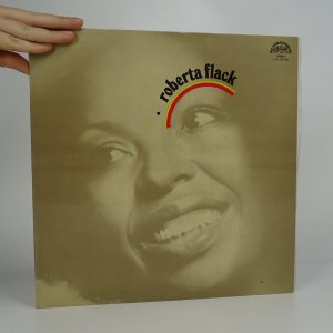 náhled knihy - Roberta Flack & Donny Hathaway