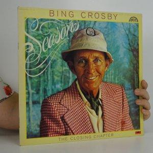 náhled knihy - Bing Crosby: Seasons