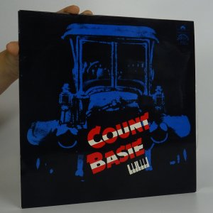 náhled knihy - Count Basie