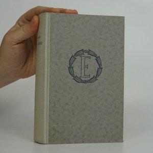 náhled knihy - Není úniku
