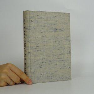 náhled knihy - Můj národ a má vlast