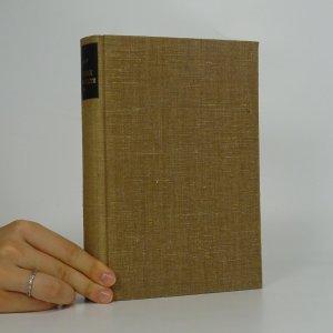 náhled knihy - Továrník Dodsworth