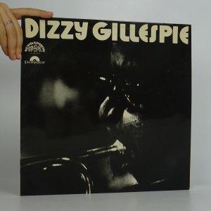 náhled knihy - Dizzy Gillespie: Parker, McHugh-Fields