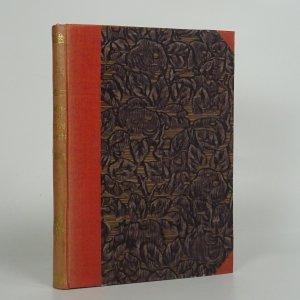 náhled knihy - Medvěd Monarcha