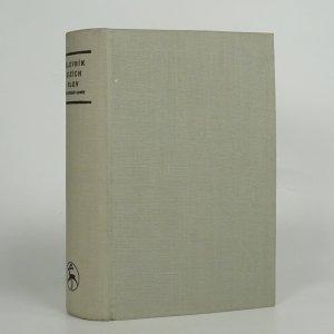 náhled knihy - Slovník cizích slov, zkratek, novinářských šifer, pseudonymů a časopisů pro čtenáře novin