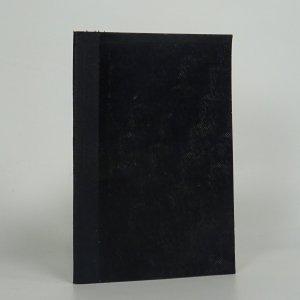 náhled knihy - Jak skály vypravují