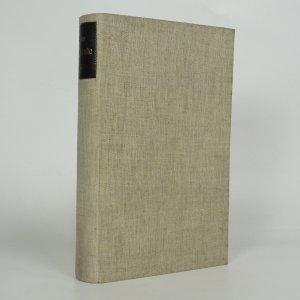 náhled knihy - Velká věc (2 knihy v jednom svazku)