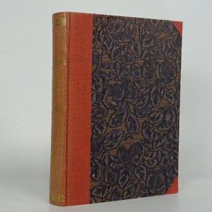 náhled knihy - Walden, či, Život v lesích