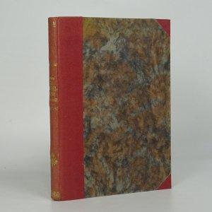 náhled knihy - Za sandhillským jelenem