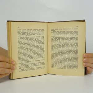 antikvární kniha Sebrané spisy beletristické (vybrané, viz poznámka, 5 svazků), 1926, 1927