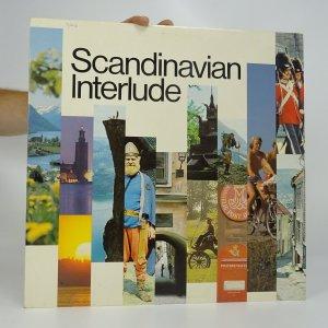 náhled knihy - Scandinavian Interlude