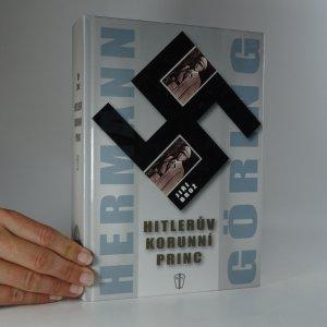 náhled knihy - Hitlerův korunní princ
