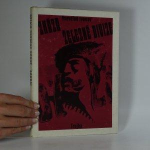 náhled knihy - Zkáza Železné divize