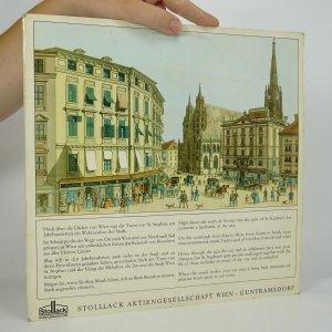 náhled knihy - Ludwig van Beethoven: Violinkonzert D-dur op. 61