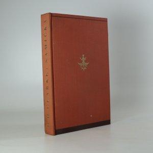 náhled knihy - Samička : román ženy