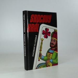 náhled knihy - Srdcový král