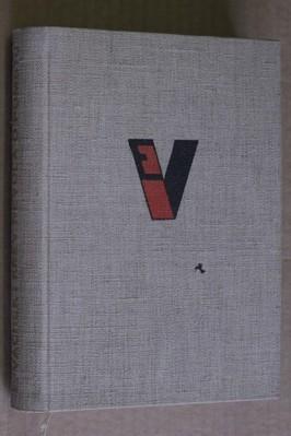 náhled knihy - Krev nevolá o pomstu : román
