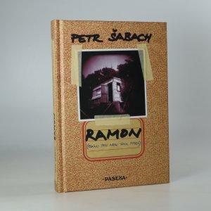 náhled knihy - Ramon