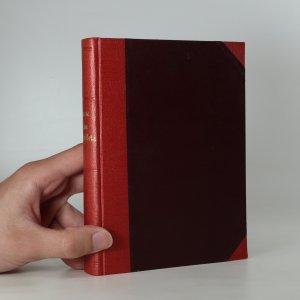 náhled knihy - Žena třicetiletá