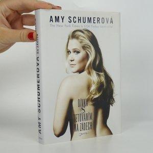 náhled knihy - Dívka s tetováním na zádech