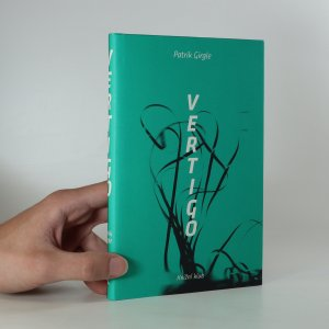 náhled knihy - Vertigo