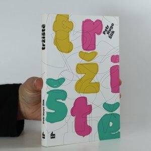 náhled knihy - Tržiště