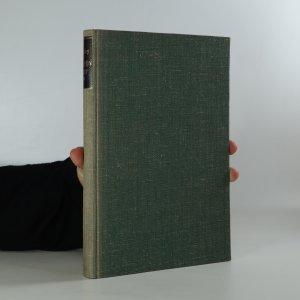 náhled knihy - Pilátův žert