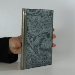 náhled knihy - Neznámé arcidílo