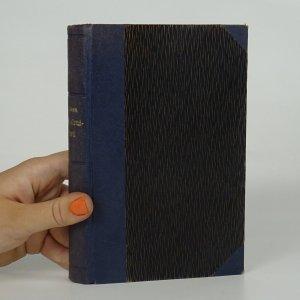 náhled knihy - Dobrodružství