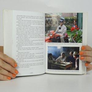 antikvární kniha Vinaři, 2014