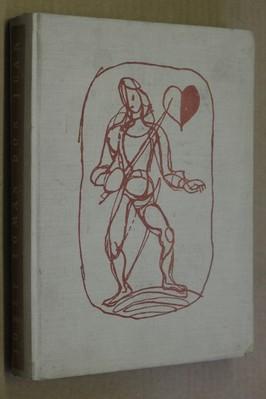 náhled knihy - Don Juan : život a smrt dona Miguela z Manary