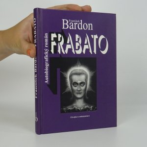 náhled knihy - Frabato