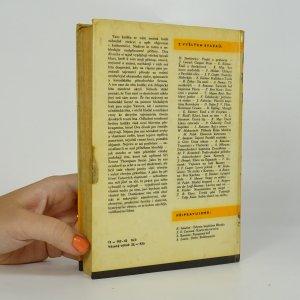antikvární kniha Dva divoši : O dobrodružstvích dvou chlapců, kteří žili jako Indiáni, a o tom, co všechno se naučili, 1962
