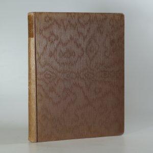 náhled knihy - Malý rozvědčík