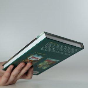 antikvární kniha Svěřte případ Kallovi, 2008