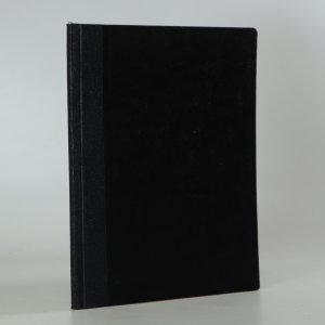 náhled knihy - Ochrana nájemníků, bytová péče a podpora stavebního ruchu