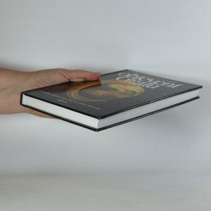 antikvární kniha Objevení grálu, 1996
