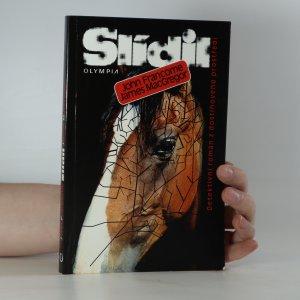 náhled knihy - Slídil