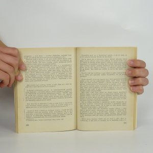 antikvární kniha Jak (se) lidé milují, 1990