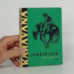 náhled knihy - Lumberjack