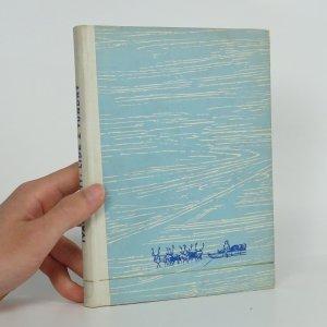 náhled knihy - Lidé z tundry