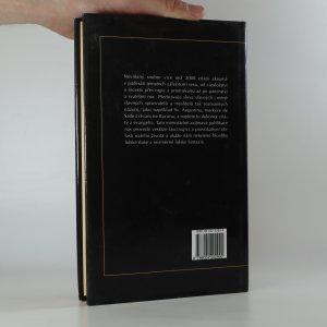 antikvární kniha Velká kniha citátů o sexu, 2000