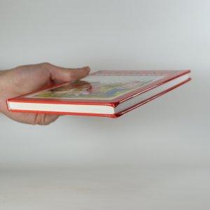 antikvární kniha Orgie s Pivrncem, 2000