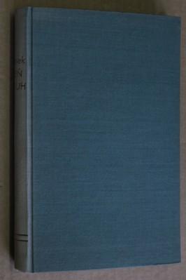 náhled knihy - Píseň a pluh : román