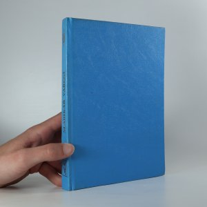 náhled knihy - Slabikář vaření 1-4 (4 sešity ve společném obalu)