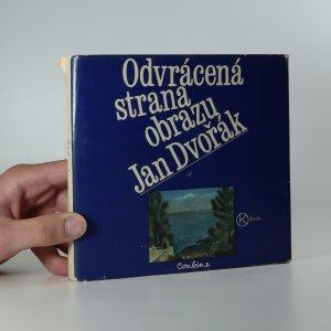 náhled knihy - Odvrácená strana obrazu
