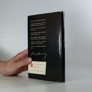 antikvární kniha Generál, 1967